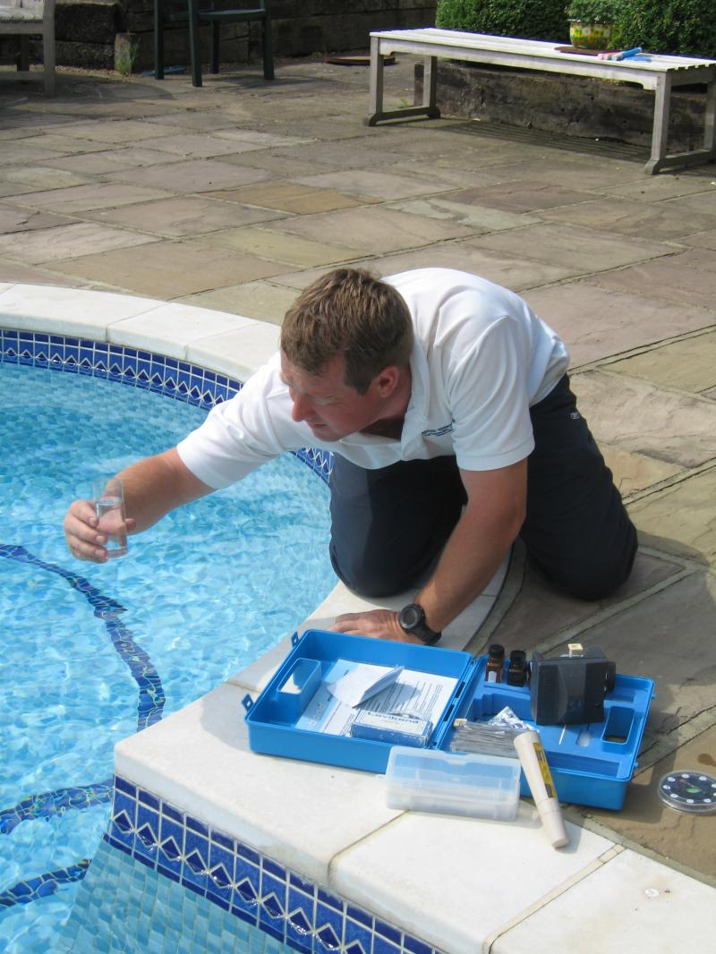 Swimming Pool Services Construction Remodeling Resurfacing